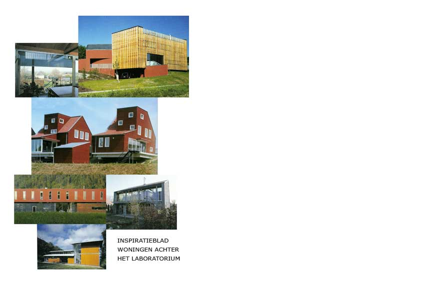 Laboratorium plantenveredeling Wageningen