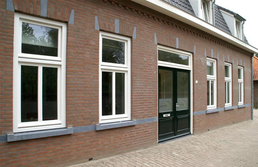 Skipos Sint Michielsgestel