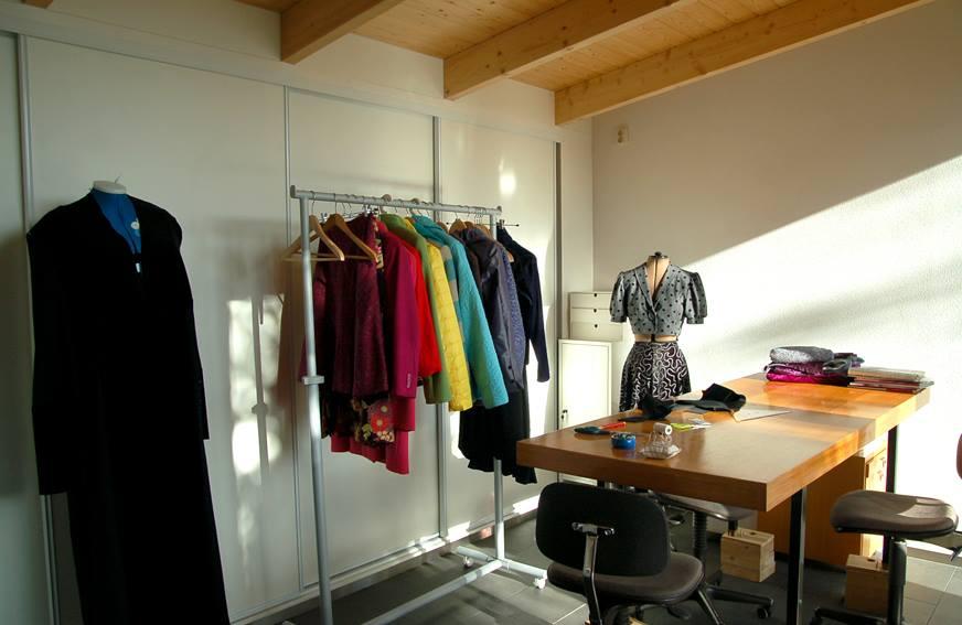 Atelier Wageningen
